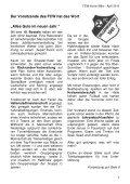 Download von Heft 2013 / 1 - fcw-kurier.de - Page 7