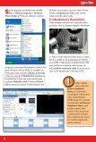 Windows Movie Maker - Page 2