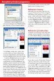 Windows Movie Maker - Page 3