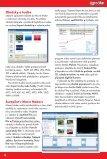 Windows Movie Maker - Page 4