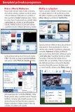 Windows Movie Maker - Page 5