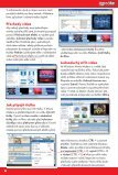 Windows Movie Maker - Page 6