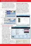 Windows Movie Maker - Page 7