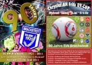 FH ritA z r U e 9 l - s C y U r P hC - 1. FC Neubrandenburg 04