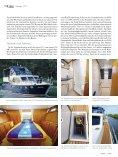 Skipper - bei Helen und Peter Suter - Seite 3