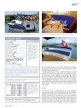 Skipper - bei Helen und Peter Suter - Seite 4