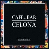 Cafe & Bar Celona Hauptkarte