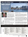 July - August - Rroc-sandiego.org - Page 2