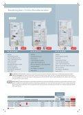 Bir ev dolusu f›rsat, Siemens'ten. - Page 4