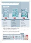 Bir ev dolusu f›rsat, Siemens'ten. - Page 6