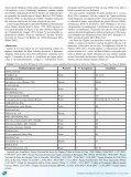 Status de ocorrência e hábitos alimentares do gaturamo-bandeira ... - Page 4