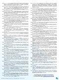 Status de ocorrência e hábitos alimentares do gaturamo-bandeira ... - Page 7