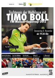 Timo-Boll_Cup2012