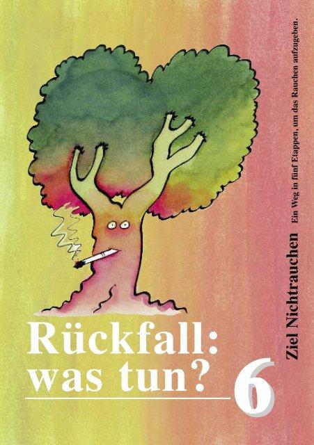 Brochure 6 OK_2005 - Fosumos
