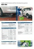 NEW: Simply insert and start testing! Rewarding exhaust-gas tests ... - Page 3