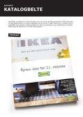 ÅPNINGEN AV IKEA SØRLANDET - Gullblyanten - Page 2
