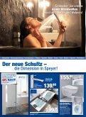 die Dimension in Speyer! - Schultz Bauzentrum - Seite 2