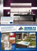 die Dimension in Speyer! - Schultz Bauzentrum - Seite 3