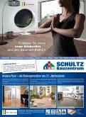 die Dimension in Speyer! - Schultz Bauzentrum - Seite 5