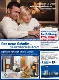 die Dimension in Speyer! - Schultz Bauzentrum - Seite 6