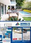 die Dimension in Speyer! - Schultz Bauzentrum - Seite 7