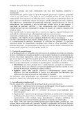 Aprendizagem organizacional e gestão do ... - IEM - Unifei - Page 2