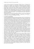 Aprendizagem organizacional e gestão do ... - IEM - Unifei - Page 4