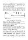 Aprendizagem organizacional e gestão do ... - IEM - Unifei - Page 5