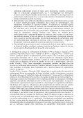 Aprendizagem organizacional e gestão do ... - IEM - Unifei - Page 7