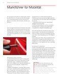 Mobilität möglich - Arbeitskreis der Autobanken - Seite 2