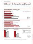 Mobilität möglich - Arbeitskreis der Autobanken - Seite 4