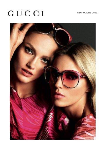 Optics & Sunglasses - Mesmar Group