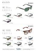 Optics & Sunglasses - Mesmar Group - Page 6
