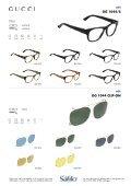 Optics & Sunglasses - Mesmar Group - Page 7