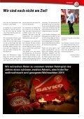 VfB Speldorf - Sportfreunde Siegen - Seite 3