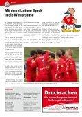 VfB Speldorf - Sportfreunde Siegen - Seite 4