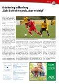 VfB Speldorf - Sportfreunde Siegen - Seite 5