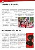 VfB Speldorf - Sportfreunde Siegen - Seite 6
