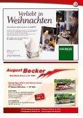 VfB Speldorf - Sportfreunde Siegen - Seite 7