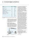 4 Reaktionsgeschwindigkeit und chemisches Gleichgewicht - Seite 2