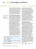 4 Reaktionsgeschwindigkeit und chemisches Gleichgewicht - Seite 4