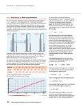 4 Reaktionsgeschwindigkeit und chemisches Gleichgewicht - Seite 6