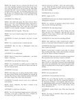 March - 21st Century Music - Page 7