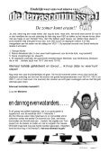 Voorbeeld - Page 7