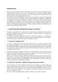 Contrôle par émission acoustique d'équipement sous ... - Cetim - Page 3