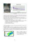 Contrôle par émission acoustique d'équipement sous ... - Cetim - Page 4