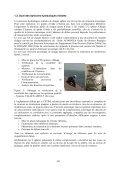 Contrôle par émission acoustique d'équipement sous ... - Cetim - Page 5
