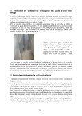 Contrôle par émission acoustique d'équipement sous ... - Cetim - Page 7