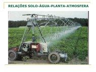 Irrigacao-aula 3 e 4.pdf - LEB/ESALQ/USP