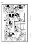 6A Extended Reading Buffy tiene sueño - CIBACS - Page 2